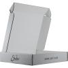 Mailing Box, B-Flute  11