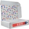 Mailing Box, B-Flute  14