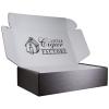 Mailing Box, B-Flute  16