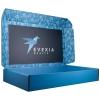 Mailing Box, B-Flute  20