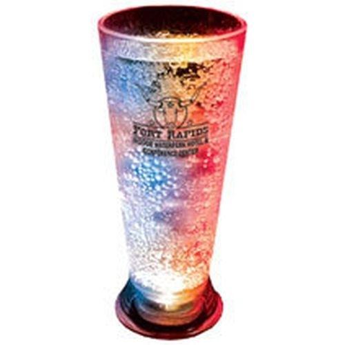 5 Oz. Single Light Pilsner Glass