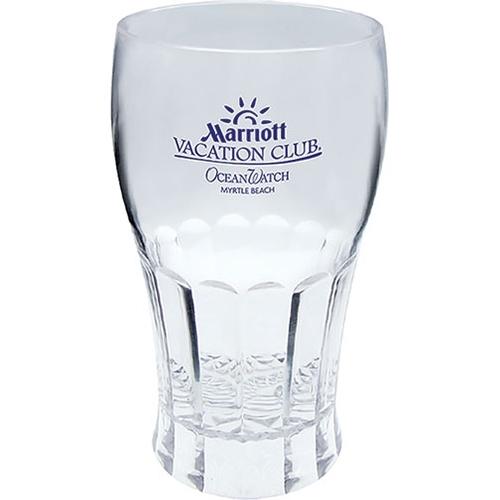 Nostalgia Collection 12 Oz. Soda Cup
