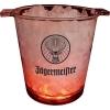 5-Light Plastic Ice Bucket