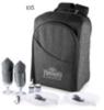 PT-Colorado Picnic Backpack Cooler