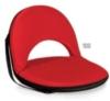 Oniva Seat Portable, Adjustable Recreational Recliner