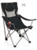 Campsite Chair