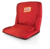 Ventura Seat Collections: Waves/Vibe