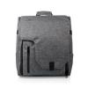 Commuter Cooler Backpack