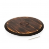 Lazy Susan Serving Tray