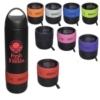 13 oz. Freedom Wireless Speaker Vacuum Water Bottle