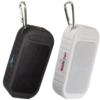 Poolside Wireless Water-Resistant Speaker