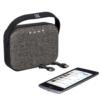 Woven Fabric Wireless Speaker