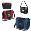Porter Messenger Bag