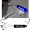 Light-Up-Your-Logo Cable Set
