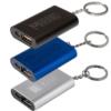 Phantom Mini Charger Key Chain - UL Certified