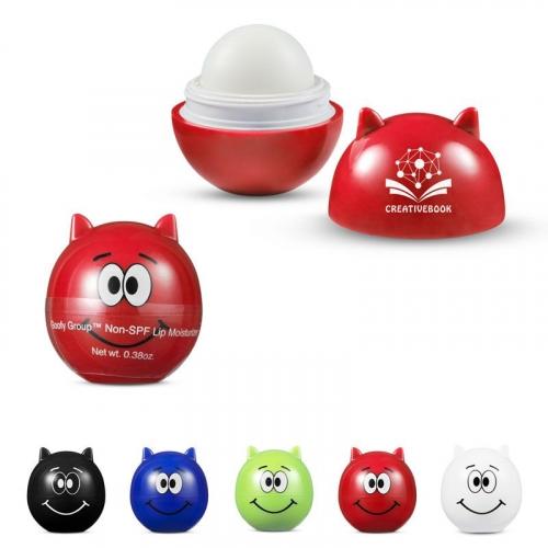 Goofy Group™ Lip Moisturizer