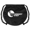 GameTime!® Hockey Drawstring Backpack