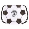GameTime!® Soccer Drawstring Backpack