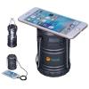 Charging Lantern Power Bank Station - UL Certified