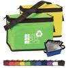 6 Pack Non-Woven Cooler Bag