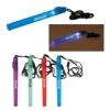 Glow Stick/Safety Light