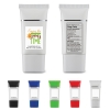 1 oz. 30 SPF Sunscreen Squeeze Tube