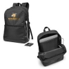 Power Loaded Tech Squad USB Backpack with Power Bank - UL Certified