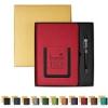 Roma Journal & Executive Stylus Pen Set
