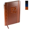 Venezia Quilted Edge Journal with Pen