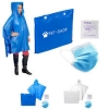 Outdoor PPE Kit