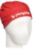 Yowie® Express Multifunctional Rally Wear