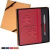 Tuscany™ Journal& Pen Gift Set