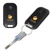 Footprint Key Finder/Tracker
