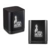 Light-Up-Your-Logo Wireless Speaker