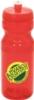 Big Squeeze Sport 24 oz. Bottle with Polypropylene Lid