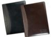 Soho Leather Business Portfolio