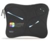 BUILT® Cargo™ Laptop Sleeve 14-15