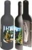 Bordeaux Wine Tool Set