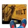Krystex® FloorPoint™ Floor Graphic-16