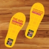 Krystex® FloorPoint™ Floor Graphic-Footprint