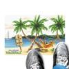 Vynex® FloorPoint™ Floor Graphic-10