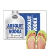Vynex® FloorPoint™ Floor Graphic-12