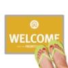 Vynex® FloorPoint™ Floor Graphic-13