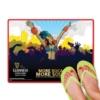 Vynex® FloorPoint™ Floor Graphic-14