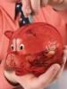 Mr. Piggy Bank