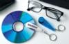 Eyeglass & CD/DVD Cleaner
