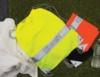 Reflective Safety Band