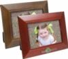 4 x 6 Wood Frame