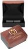 USB Flash Drive Box