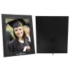 8 x 10 Easel Cardboard Picture Frame